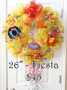 Fiesta_Mesh